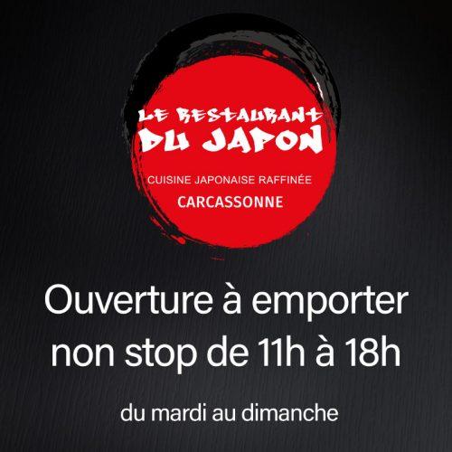 resto-japon-ouverture-a-emporter-non-stop-de-11h-a-18h-web